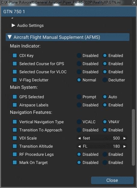 afms_settings_1.png