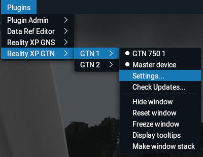 gtn_menu.png